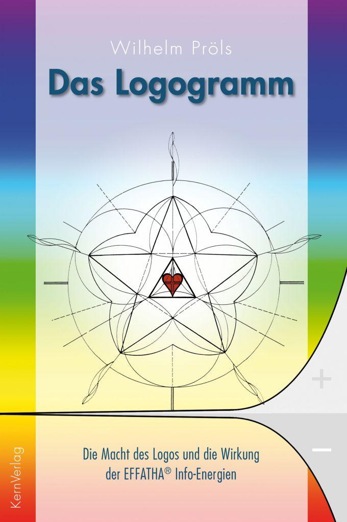 Wilhelm Pröls, Das Logogramm
